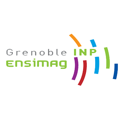 Grenable INP